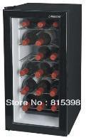 60L refrigerator