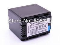 Battery  for Panasonic VW-VBK180 VW-VBK180-K VW-VBK180GK VW-VBK180K VW-VBK180E VW-VBK180PP VW-VBL090 VW-VBL090GK VW-VBL090E