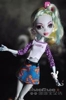 Кукла , X3956