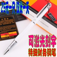 Picasso fountain pen picas 916 0.38 fountain pen student fountain pen calligraphy fountain pen