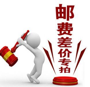 Special lamp universal(China (Mainland))