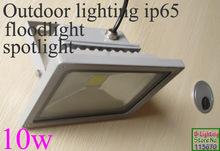 wholesale lighting exterior