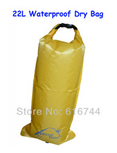 wholesale dry sack