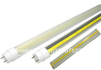 LED Tube COB