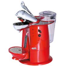 red espresso maker price