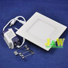 Освещение панели  от J&W Lighting Limited артикул 987189554