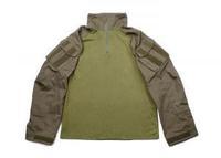 G TMC G3 Combat Shirt ( RG )  TMC1819-RG