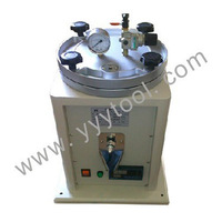 Hot  Voltage 220 V  Temperature 1-90 Jewelry Injector Machine Wax Injector Jewelry Tools Jewelry making kit tools Low Price