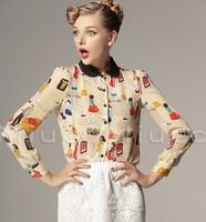 Женское платье 36# s m l