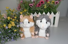 popular soft toys wholesale
