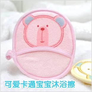 baby tub sponge reviews online shopping reviews on baby tub sponge alibaba. Black Bedroom Furniture Sets. Home Design Ideas