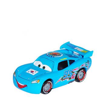 Cars toys  South Korea version small car toy alloy Diecast !100% original