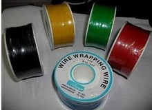 B - 30-1000 advanced air line maintenance fly line special for welding line OK line 305 meters thick 0.4 MM(China (Mainland))
