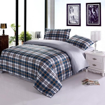 2013 New 4Pcs 100% cotton Rural  bedding set quilt covers home accessories Free shipping A9