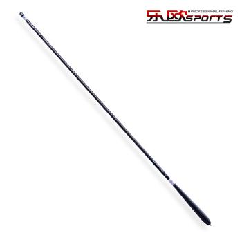 Shimmering 3.6 3.9 4.5 5.4 taiwan fishing rod ultra-light fishing rod carbon fishing tackle bag