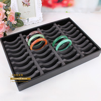 40 bracelet set bracelet display tray bracelet jewelry pallet display rack jewelry holder accessories rack