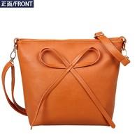 Free/drop shipping  2013 fashion brand designal PU  shoulder bags women clutch bag Tote Bags, ASBL03