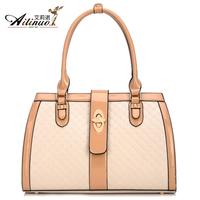 2013 women's handbag women's cross-body bag shoulder bag BOSS messenger bag handbag