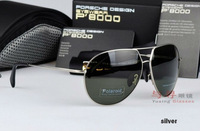 oculos de sol new styles for 2013 famous brand designer  sunglasses with box men avaitor eyewear P8510