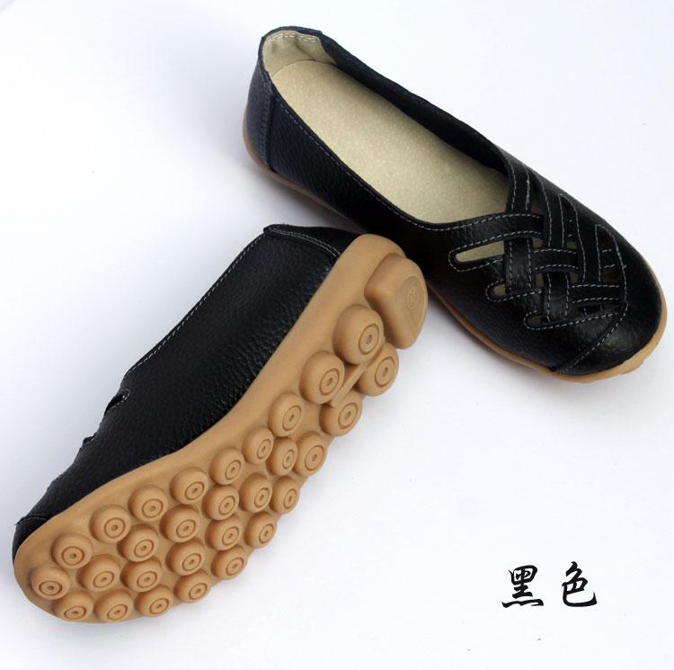 popular cool nursing shoes buy cheap cool nursing shoes