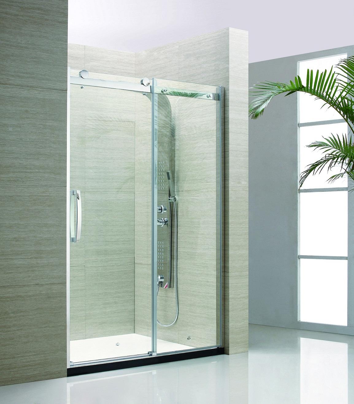 Sala De Baño One Piece:sala de ducha cuarto de baño de la puerta puerta de la ducha ducha