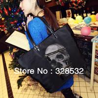 Wholesale Totes Bags 2013 New European and American Women Handbags  Fashion Shoulder Bags