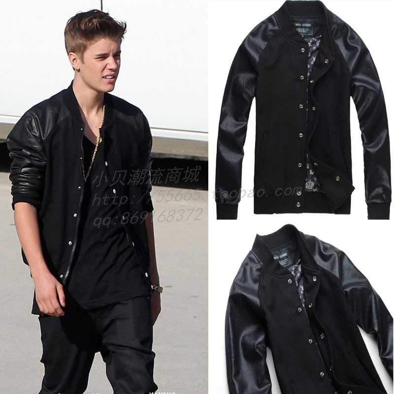 Justin bieber clothes style 2018