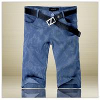 Мужские джинсы Other pants.micro money.cotton.low waist.washed  P65