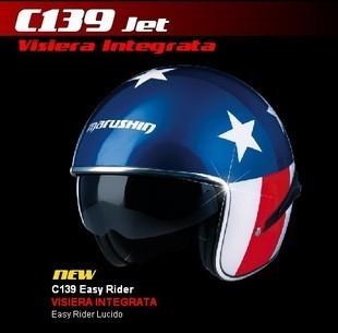 Ful Face Helmet motorcross helmets Motorcycle helmet automobile race helmet flight helmet c139  motorbike helmet