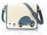 Hot Sale Sweet Little Shoulder Bags Messenger Bags Cartoon Pattern Fashion Designer Handbags