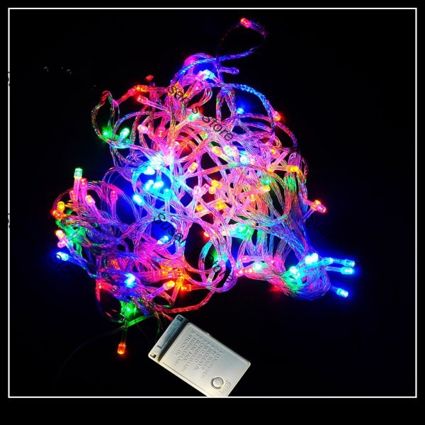 Best Gift RGB Colorful LED Christmas Tree NightLight Christmas Decoration Night Light, Freeshipping(China (Mainland))