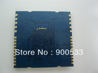 High-performance GPS module / SIRF3 module / Size 25.4X25.4MM / Chief, Central Tianding Tianchang days ublox
