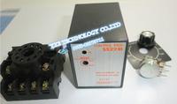 SS21M SS21L SS22L SS22M Japanese Oriental Motor motor speed controller