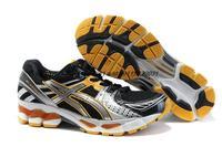 original gel kayano 17 running shoes new, free shipping gel kayano mens running shoe, athletic gel kayano 17 men running shoes