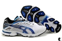 original gel stratus2 1 running shoes new, free shipping gel-stratus mens running shoe, athletic gel stratus 2.1