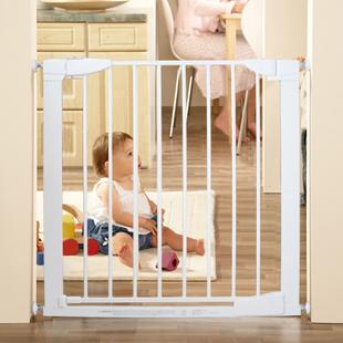 Grátis frete portão criança pet cercas porta da segurança do bebê da escada cerca berço 4.8(China (Mainland))