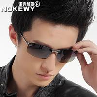Sunglasses polarized sunglasses male sunglasses classic gradient sunglasses driving mirror
