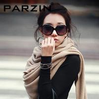 Sunglasses female 2012 star fashion sunglasses frogloks women's large frame sunglasses parson