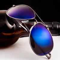 Large sunglasses male sunglasses polarized sunglasses driving glasses sun glasses sunglasses