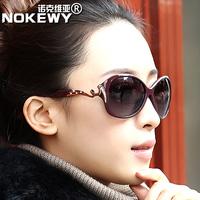 Sunglasses female 2013 Women polarized sunglasses fashion sunglasses star style sunglasses