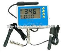 High Quality Multi-Parameter Water Monitor EC:0.00~19.99EC PH:0.00~14.00PH