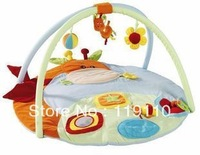 Baby play mat fitness rack climb a pad game blanket crawling mat for baby