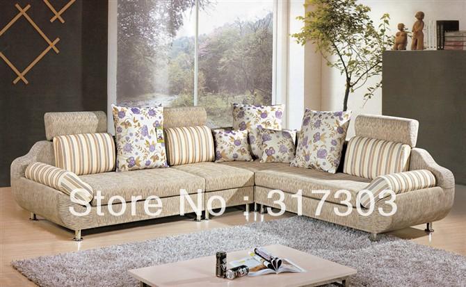 Melhores sof s de canto popular buscando e comprando for V shaped living room