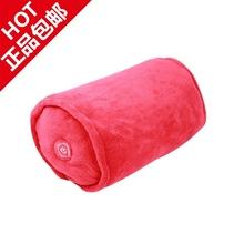 popular electric massage pillow