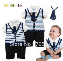 designer baby wear promotion
