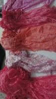 lz025  Muslim black  long Shawel with inner Cap Silk shawel new design islamic scarves Accept
