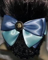 Handmade hair accessory flower hairpin hair accessory