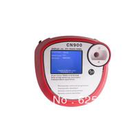 CN900 New Auto Transponder Chip Key Copy Machine CN900 Auto Key Programmer