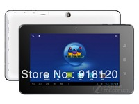 2013 Hot sale Free shipping for Viewsonic Pad VB737E Tablet PC