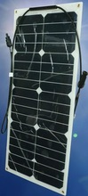 high efficiency solar module promotion
